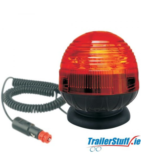 Magnetic Compact LED Beacon