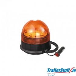 12/24V Magnetic LED Beacon