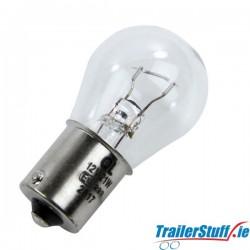 Neolux 382 Single Filament Bulb - 12v 21w