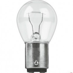 Neolux 346 Bulb 24c 21w