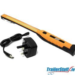 Slimline LED Inspection Lamp 300lm