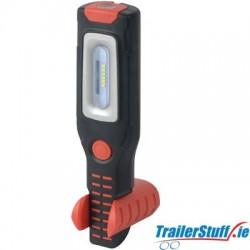 247 LED Leadlamp & Torch