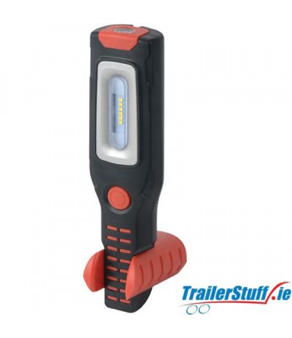 247 LED Leadlamp & Torch