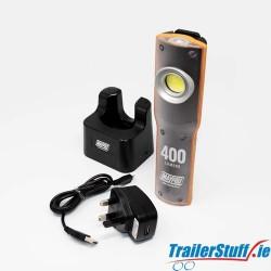 400lm LED Pro Inspection Lamp