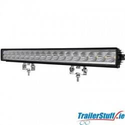 247 Work LED Lamp Bar 120w 550x65x75