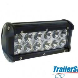 165mm Mini LED Light Bar 12/24V