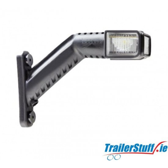 ASPOCK SUPERPOINT IV LED RH - BRIAN JAMES CARGO CONNECT