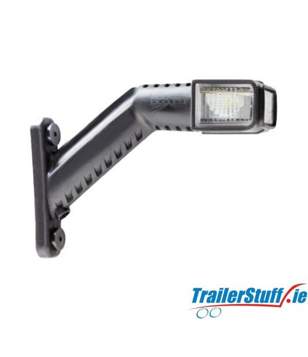 ASPOCK SUPERPOINT IV LED RH - BRIAN JAMES CARGO CO...