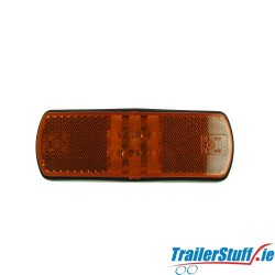 Perei LED Side Marker Lamp