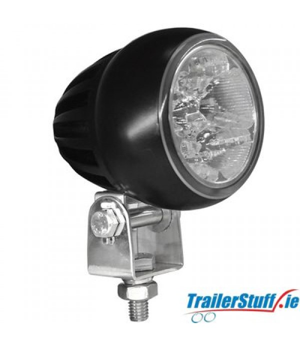 Led Worklamp ( 9 - 33 Volt )