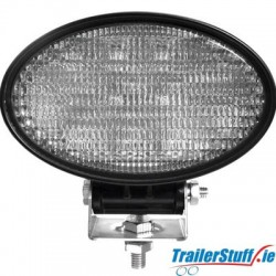 Led Worklamp ( 9 - 33 Volt )