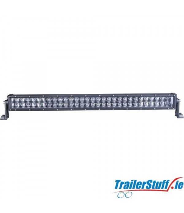 180 Watt LED Work Light Bar - LG801