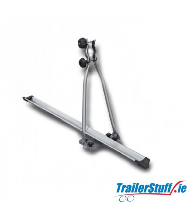 RB1055 MWAY RAPTOR ROOF BAR MOUNT FOR SINGLE CYCLE