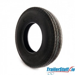 5.00-10, 6 ply tyre