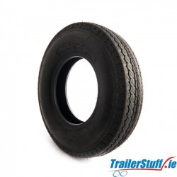 5.00-10, 8 Ply Tyre