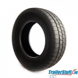 195/60 R12 C Tyre
