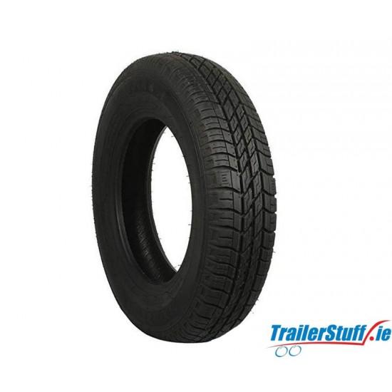 145 R12 Tyre