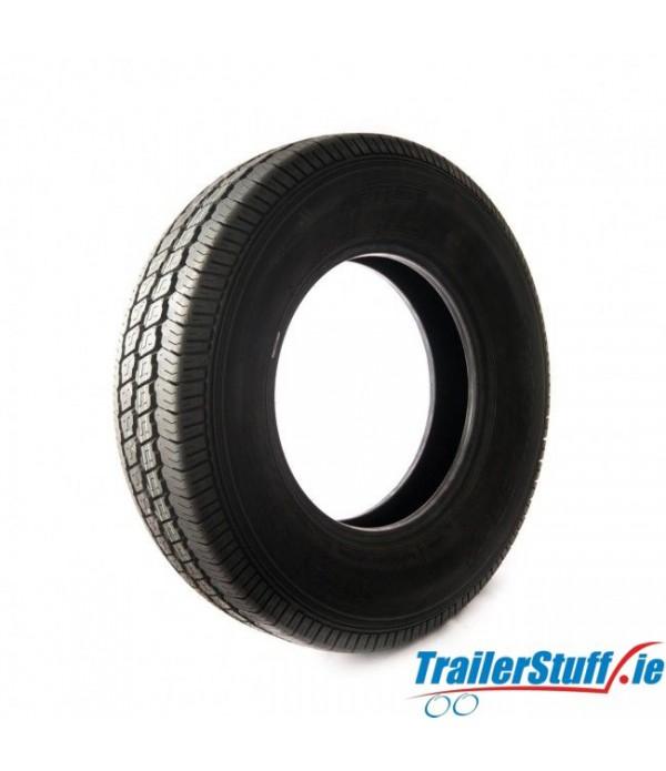 175R13 Tyre 97N