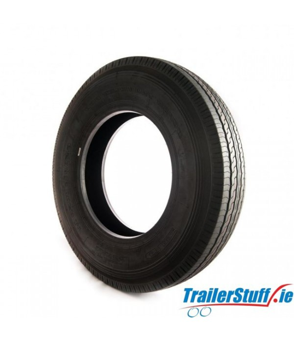 175/75R16 Tyre 101/99R