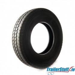 155/80R13 Tyre 84N