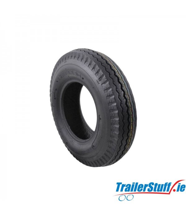 3.50-8 4ply Tyre
