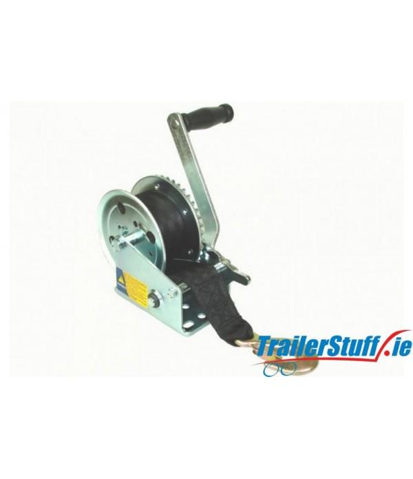 Standard Handwinch 545KG / 1200LB