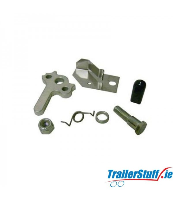Fulton winch lever repair kit