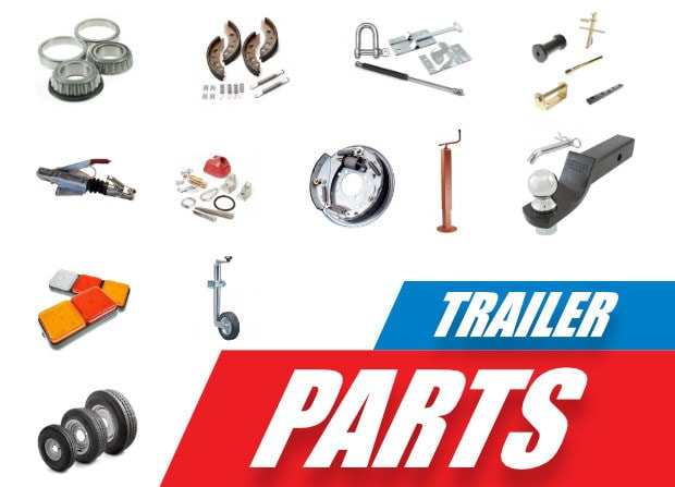 Trailer Parts And Accessories Ireland Trailerstuff Is Irelands