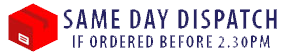 same day delivery dispatch
